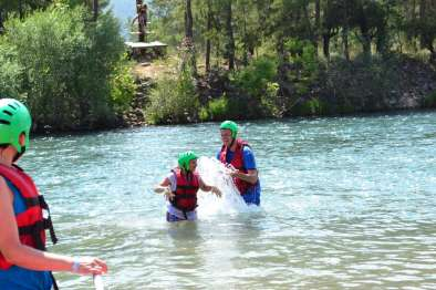rafting in turkey manavgat köprülü kanyon rafting (9)