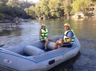 rafting nasıl yapılır antalya manavgat köprülü kanyon rafting tornado rafting (1)
