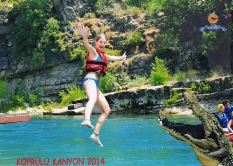 rafting nasıl yapılır antalya manavgat köprülü kanyon rafting tornado rafting (3)
