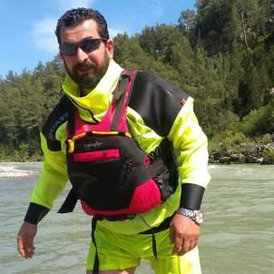 tornado rafting bekir ünal manavgat rafting (1)