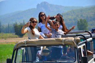 manavgat safari turları jeep safari manavgat tours best tours in manavgat alanya (1 (1)
