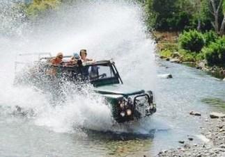 manavgat safari turları jeep safari manavgat tours best tours in manavgat alanya (1 (12)