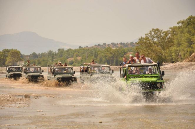 manavgat safari turları jeep safari manavgat tours best tours in manavgat alanya (1 (13)