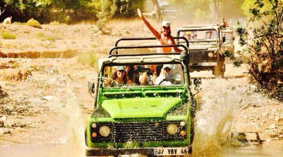 manavgat safari turları jeep safari manavgat tours best tours in manavgat alanya (1 (17)