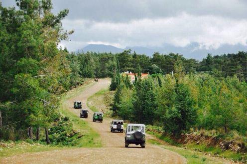 manavgat safari turları jeep safari manavgat tours best tours in manavgat alanya (1 (18)