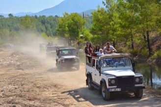 manavgat safari turları jeep safari manavgat tours best tours in manavgat alanya (1 (2)