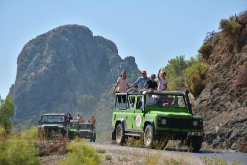 manavgat safari turları jeep safari manavgat tours best tours in manavgat alanya (1 (3)
