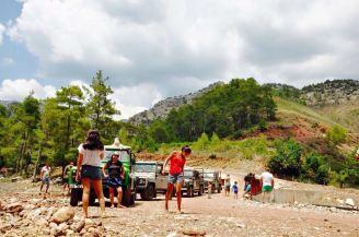 manavgat safari turları jeep safari manavgat tours best tours in manavgat alanya (1 (4)