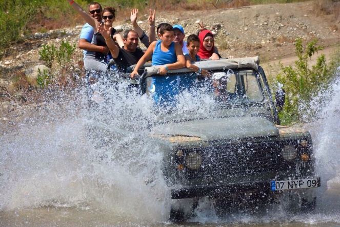 manavgat safari turları jeep safari manavgat tours best tours in manavgat alanya (1 (5)
