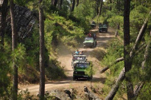 manavgat safari turları jeep safari manavgat tours best tours in manavgat alanya (1 (6)