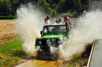 manavgat safari turları jeep safari manavgat tours best tours in manavgat alanya (1 (8)