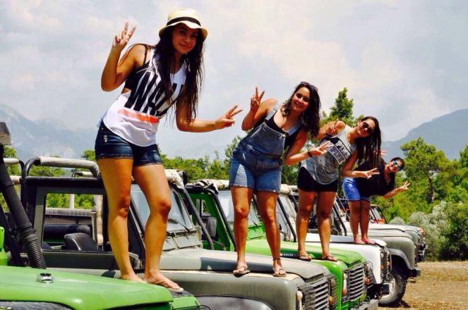 manavgat safari turları jeep safari manavgat tours best tours in manavgat alanya (1)