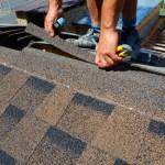 Shingle-roof-repair