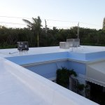 gaco-silicone-roof-