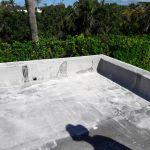 flat-decks-install