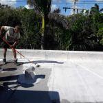 install-flat-deck