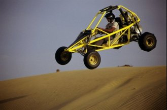 dune-buggy-ride-at-desert-safari-dubai-auto-carzz_95549_xl