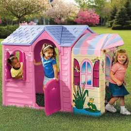 Little-Tikes-Princess-Garden-Playhouse-61E712FRSP