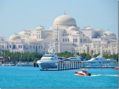 New-Palace-of-Sheik-of-Abu-Dhabi_thumb
