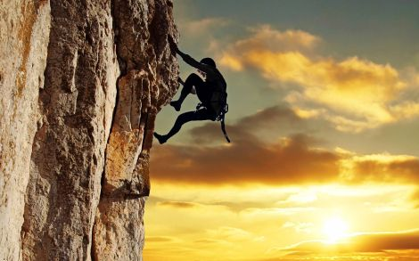 Rock-Climbing-Wallpaper-HD_result