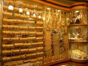 UAE-Dubai-Gold-Souk