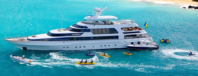azzura-ii-yacht-toys