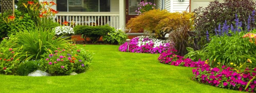 cropped-Fresh-Garden-Wallpaper-Landscape