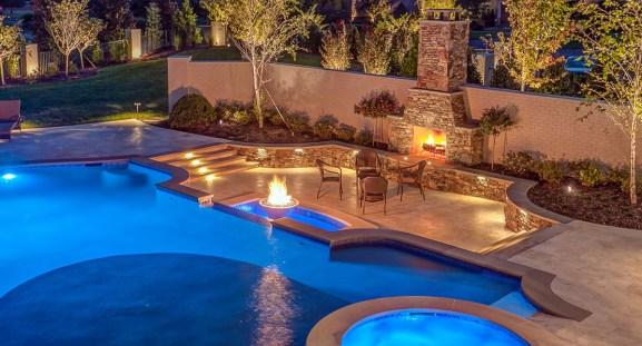 custom-fire-pit-pool