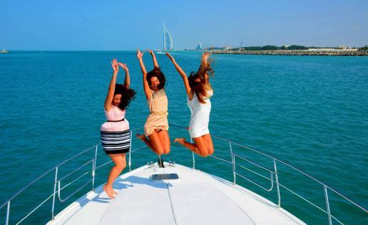 enjoying-the-yacht-min