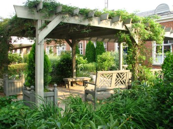 home-and-garden-designs-40-pergola-design-ideas-turn-your-garden-into-a-peaceful-refuge-on-home-design