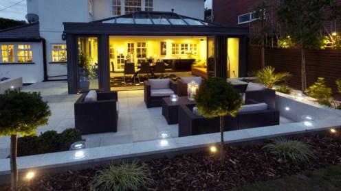 kinver-contemporary-landscape-garden-design