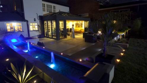kinver-stylish-contemporary-garden-design