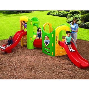 little-tikes-8-in-1-playground-61G341FRSP