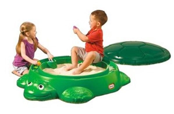 Little-Tikes-Anniversary-Turtle-Sandbox