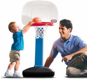 little-tikes-easyscore-basketball-set-photo-001-in-toy-basketball