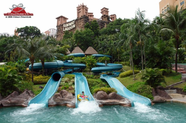 sunway-lagoon-water-slides-big