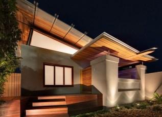 timber-home-designs-australia-architecture-1