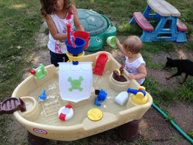 water-table-pirate-ship