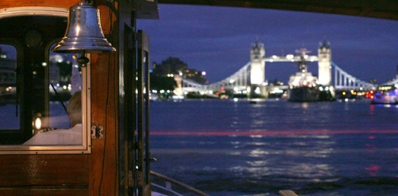 boat-party-sites-london-thames-cruise