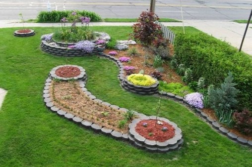 mesmerizing-landscaping-design-ideas-for-front-of-house-natural-garden-landscaping