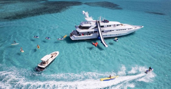 Motor-Yacht-At-Last-available-for-Luxury-Yacht-Charters-in-the-Caribbean-banner2