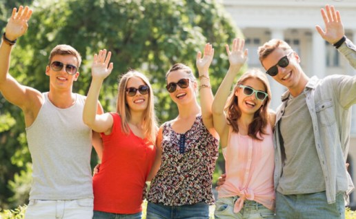 sunglasses-for-women2