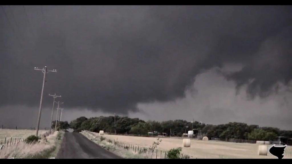 Tornado Titans Season 2 | Teaser Trailer