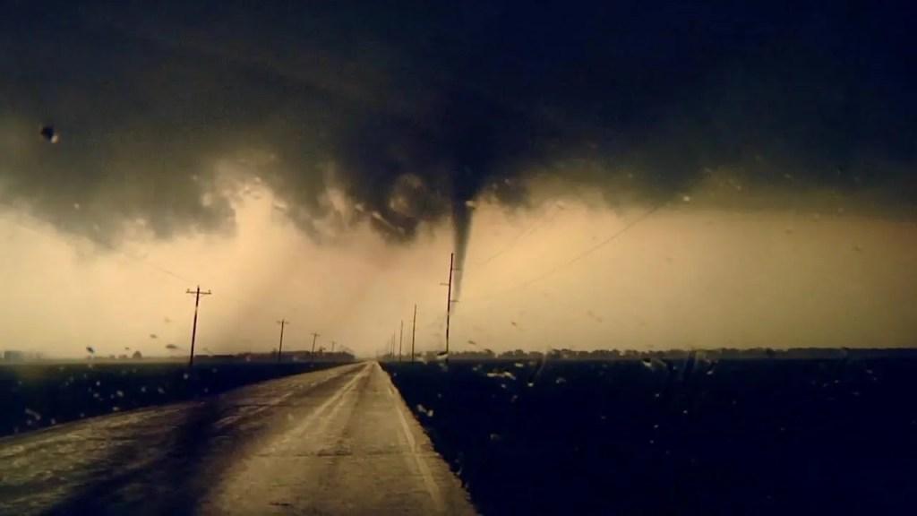 Tornado Titans Season 3 Trailer