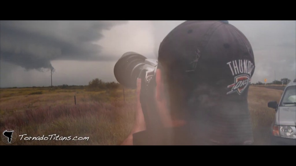 "Tornado Titans – ""The Titan Way"" – 2012 Website Re-launch Trailer"