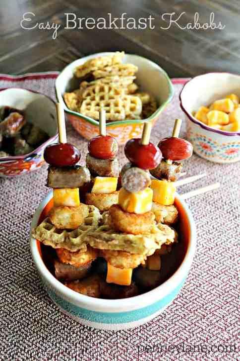 breakfast-kabobs