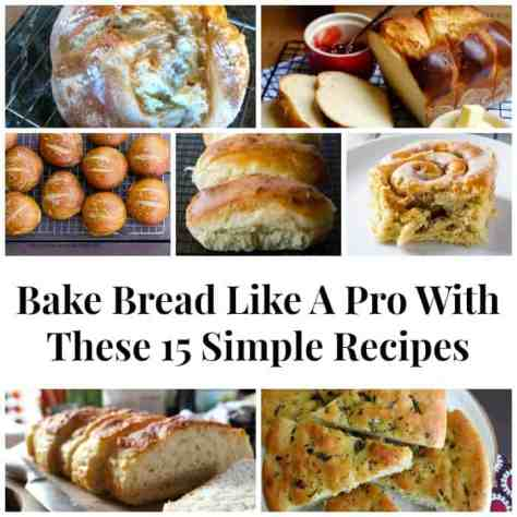 Bake-Bread-Like-A-Pro-With-These-15-Simple-Recipes