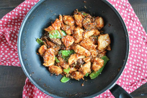 20-Minute-Sesame-Chicken-2-2-600x400