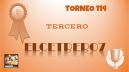 T114 DIPLOMA TERCERO