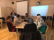 pedagogiset_maahanmuuttajat